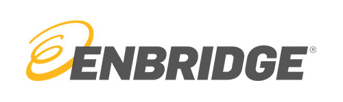 Read more at ENBRIDGE